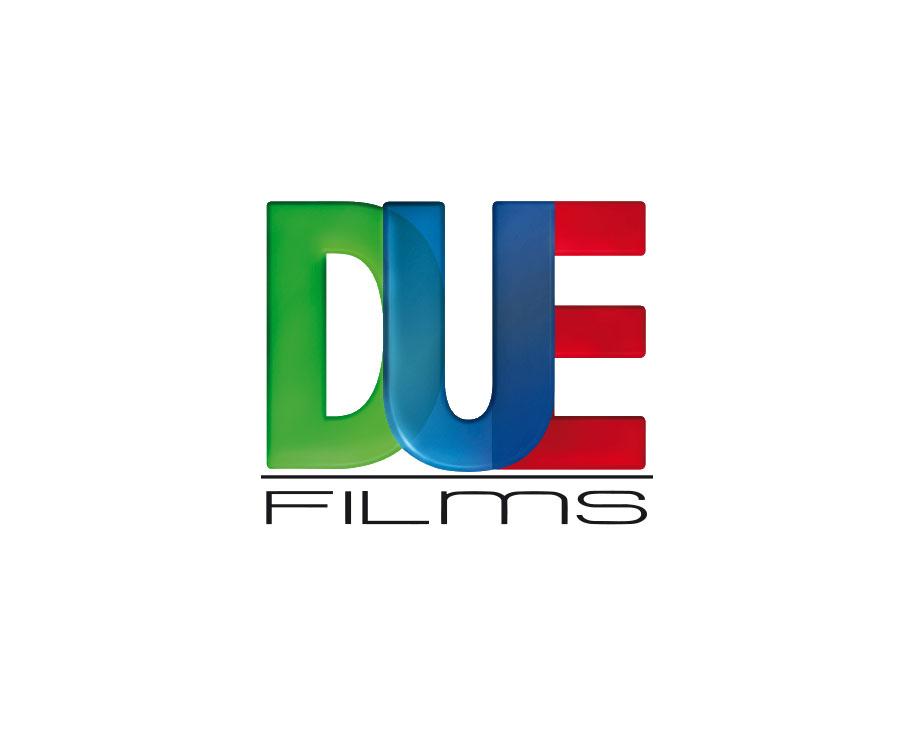 Due FILMS