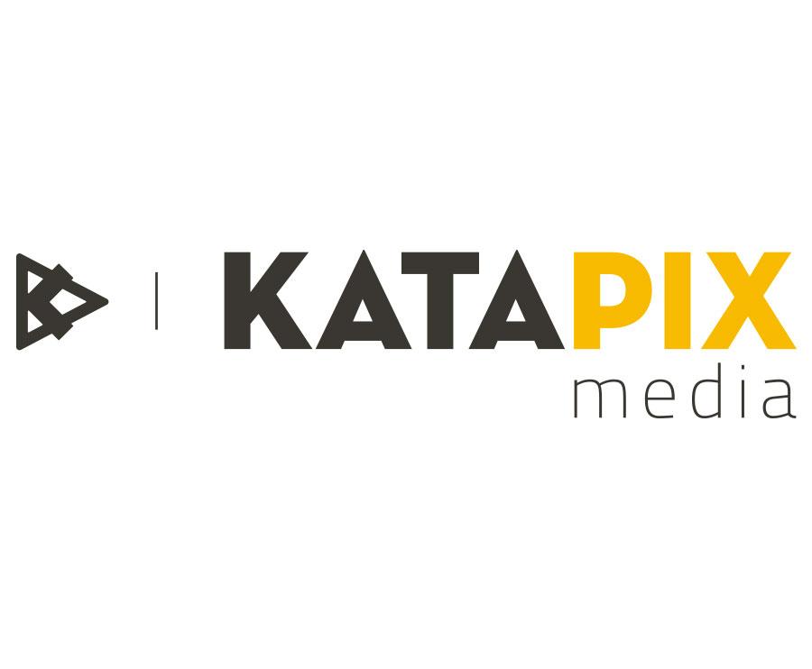 Katapix Media