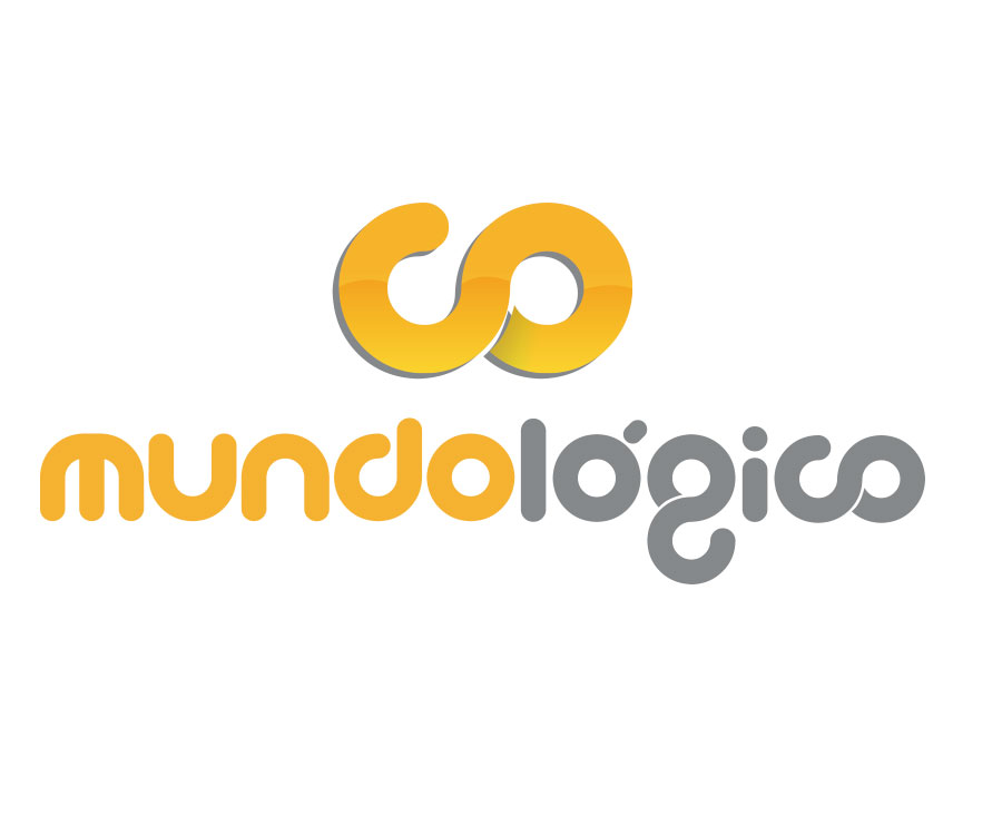 MUNDO LÓGICO