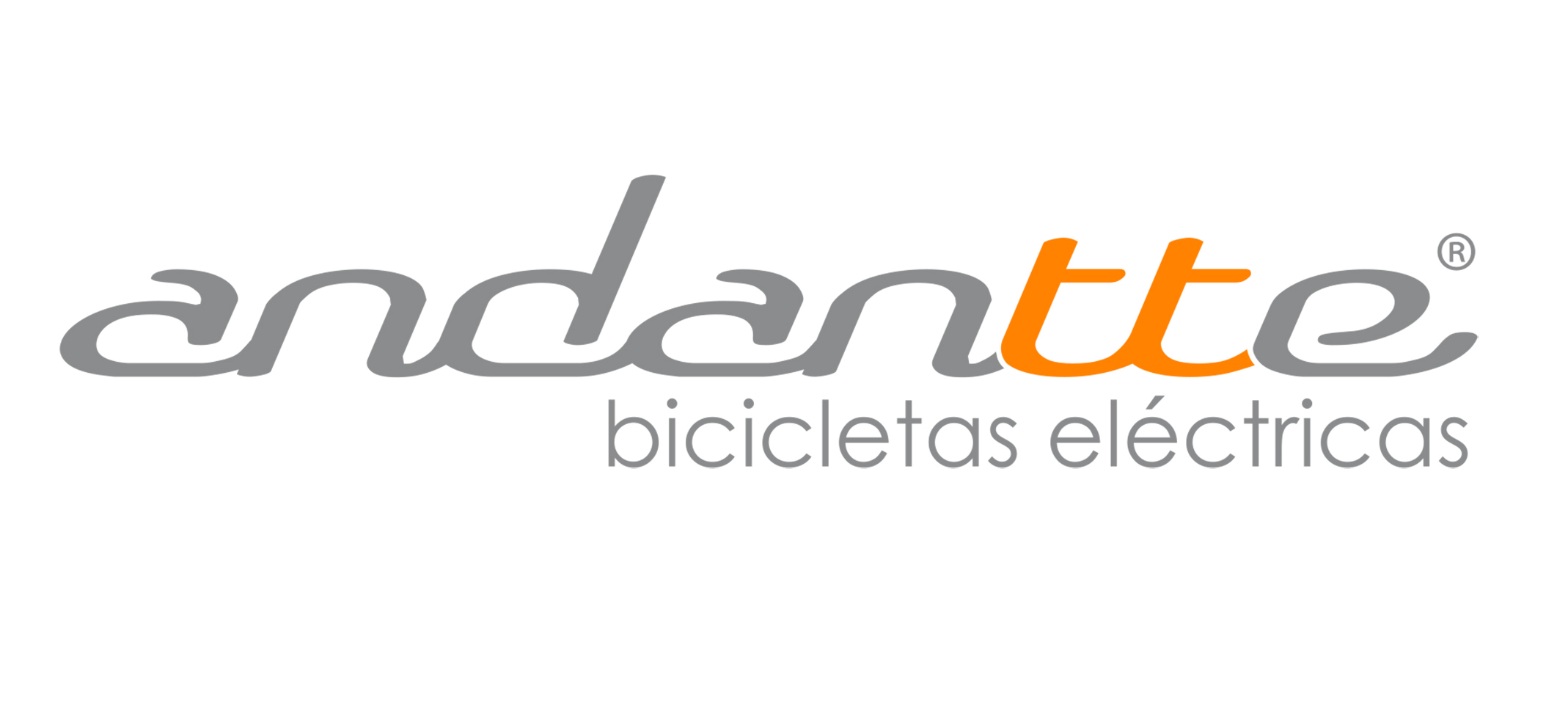 Special prices on electric bikes