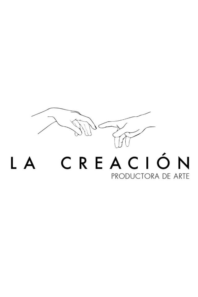Desarrollo de la estética y lenguaje artístico de los proyectos a través de un equipo conformado por directores de arte, ambientadores, utileros, maquilladores, fotógrafos, arquitectos y diseñadores