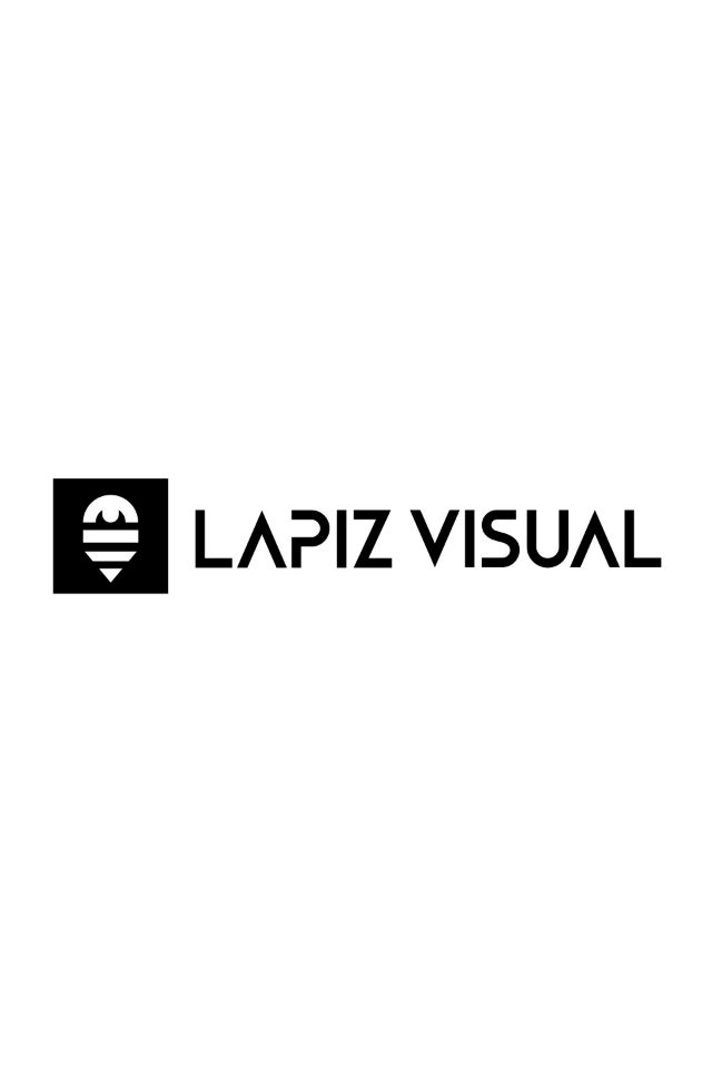 Lápiz Visual