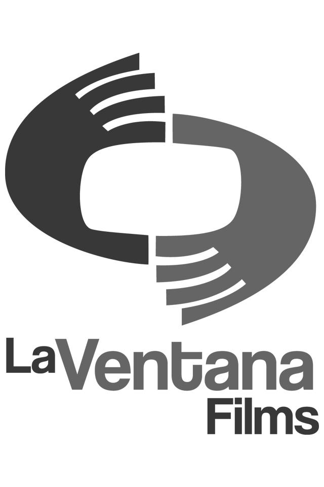 Juan Pablo Tamayo Image