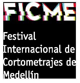 Ficme CAM