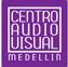 CENTRO AUDIOVISUAL MEDELLÍN