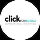 clickforfestival