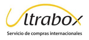 Utrabox CAM