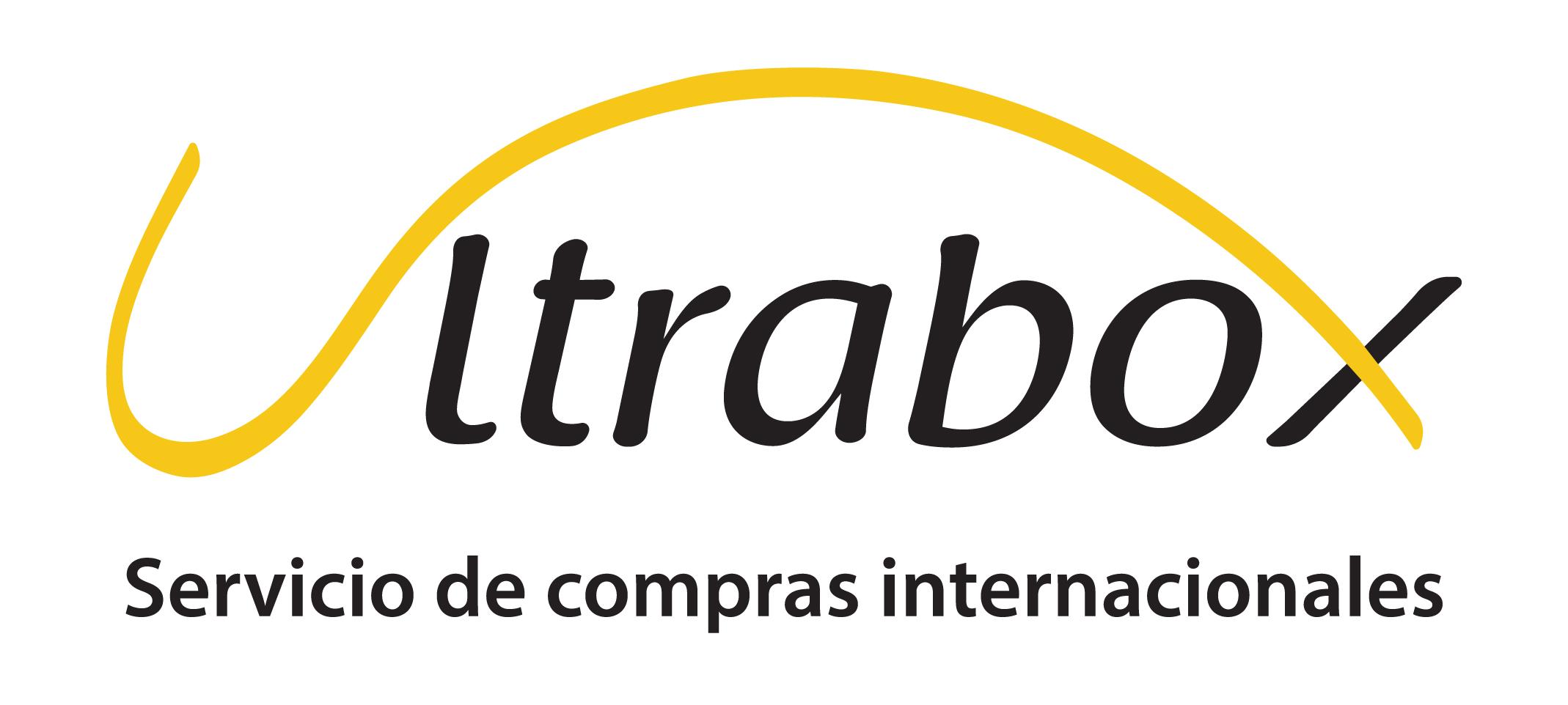 Servicio de Compras Internacionales