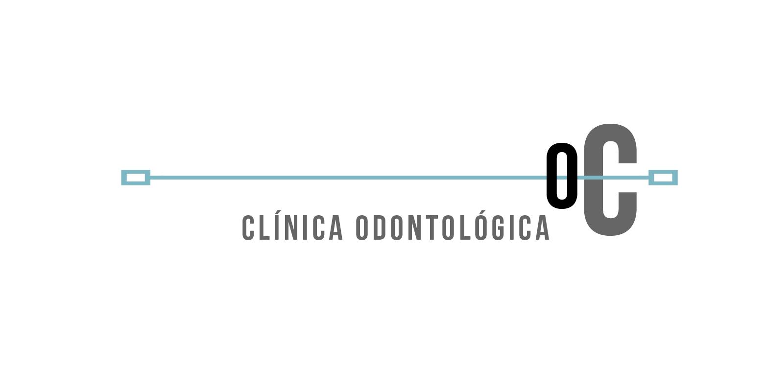 Clínica odontologíca OC