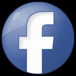 facebook cam