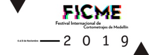 FICME 2019