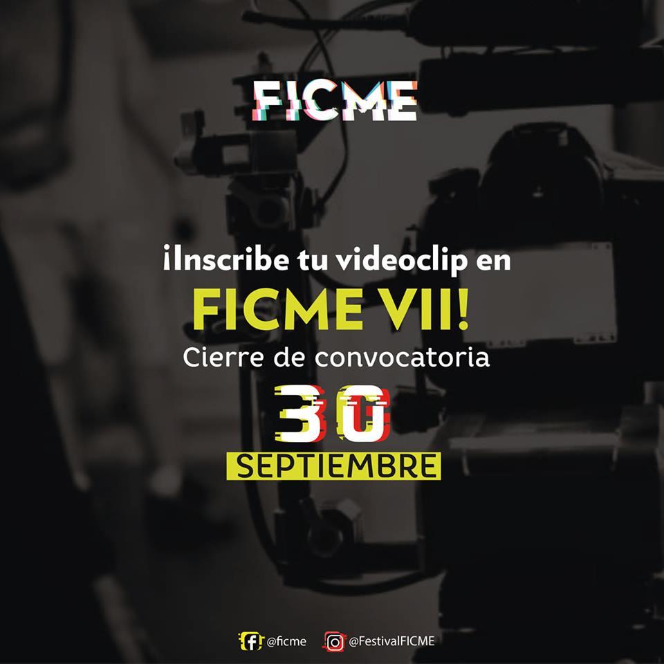 FICME