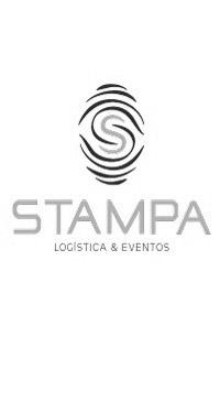 Stampa Image