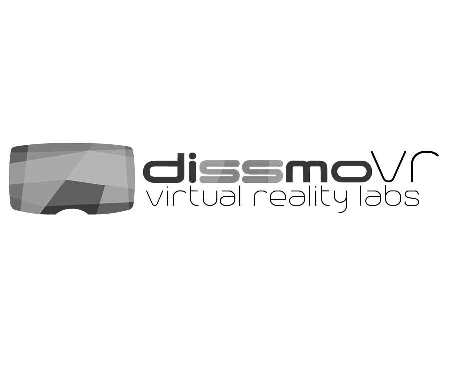 Laboratorio de experimentación y producción para Realidad Virtual