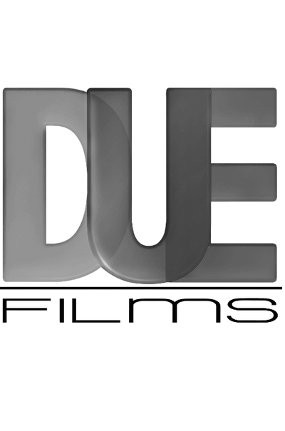 DUE films Image
