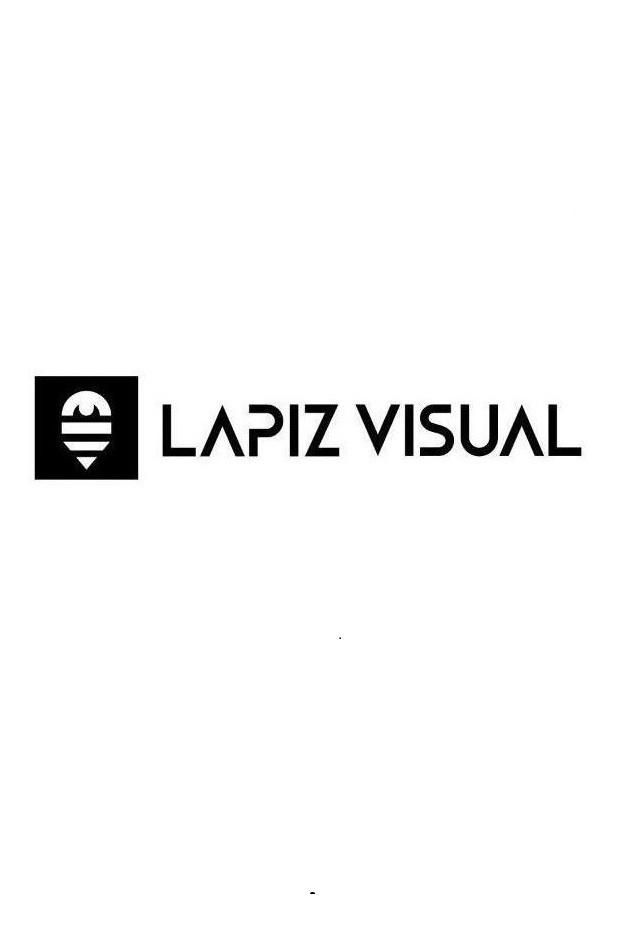 Ofrece un enfoque fresco, mediante un producto audiovisual de contenido inspirador y de alto impacto