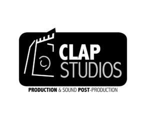 clap studios