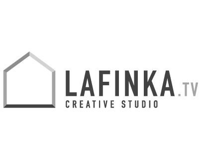 LaFinka Image