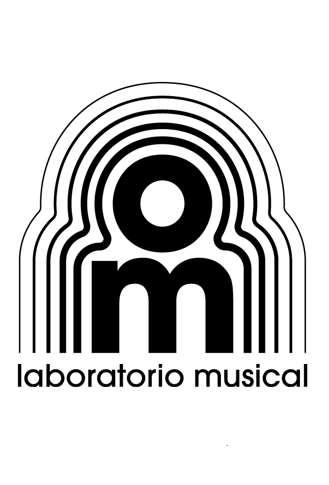 Musicalización para medios audiovisuales, cine, T.V, Podcast, publicidad y videojuegos