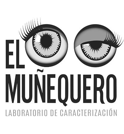 El Muñequero Image