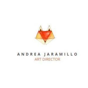 Andrea jaramillo CAM