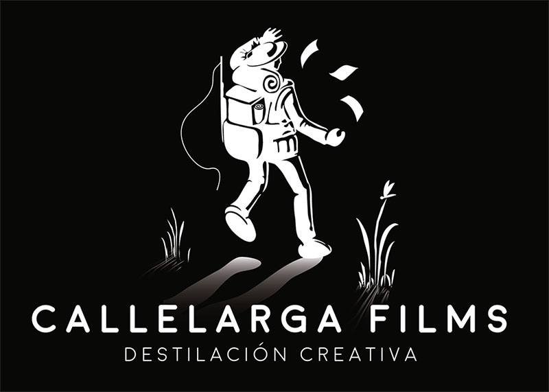 Callelarga Films Image