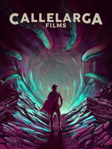 Callelarga-Juan-Pablo-Daguer