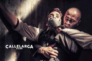 Callelarga-Juan-Pablo-Daguer 3