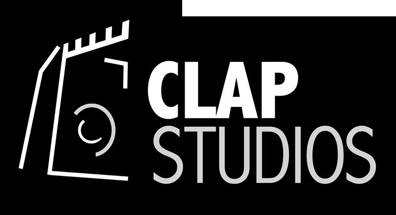 Clap Studios Image