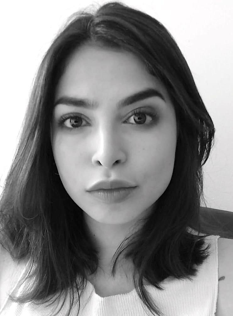 Johana López Image