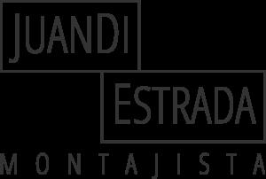 Juandi Estrada