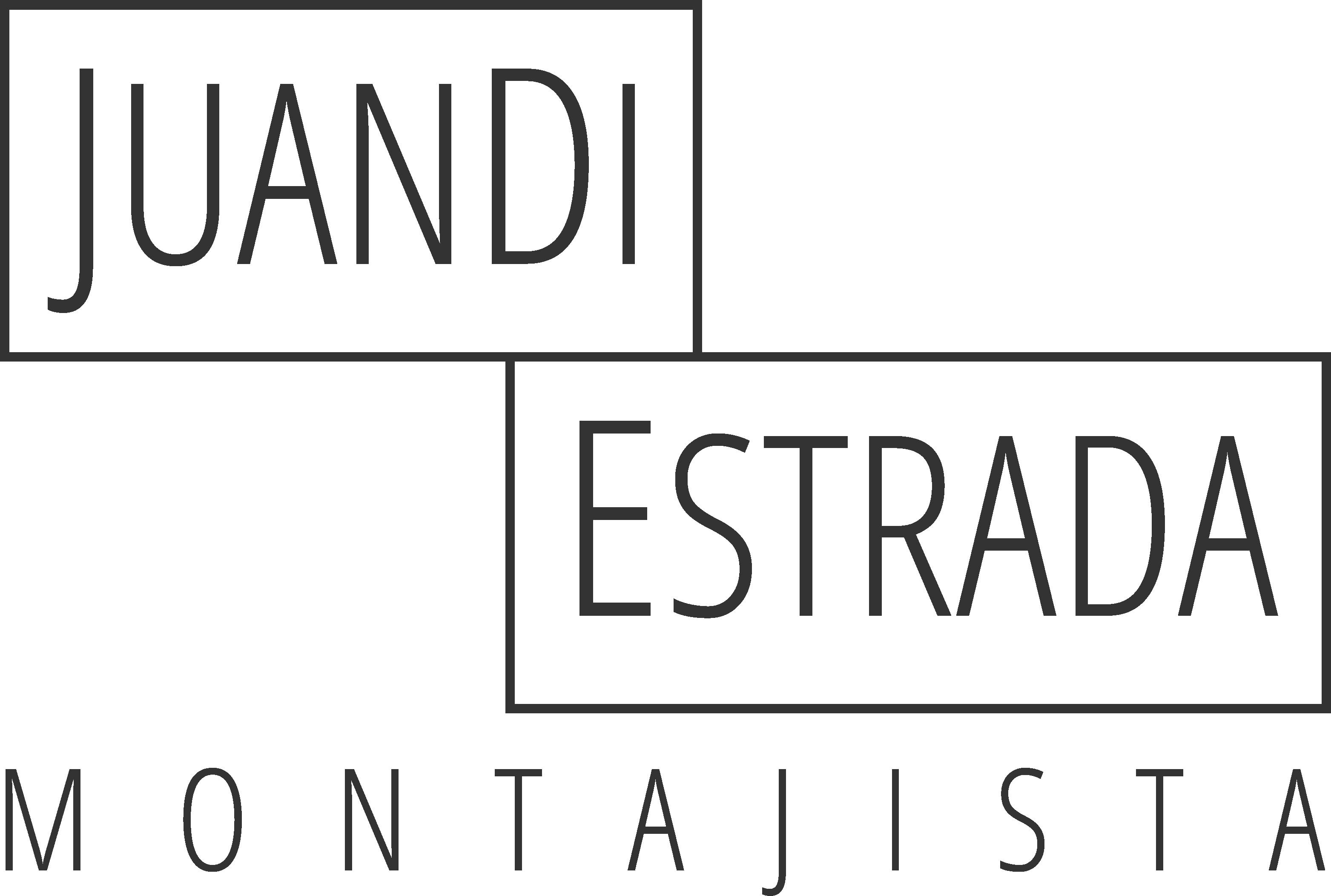JuanDi Estrada Image