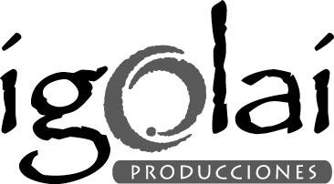 Gustavo Pazmin Perea Image
