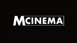 M cinema CAM