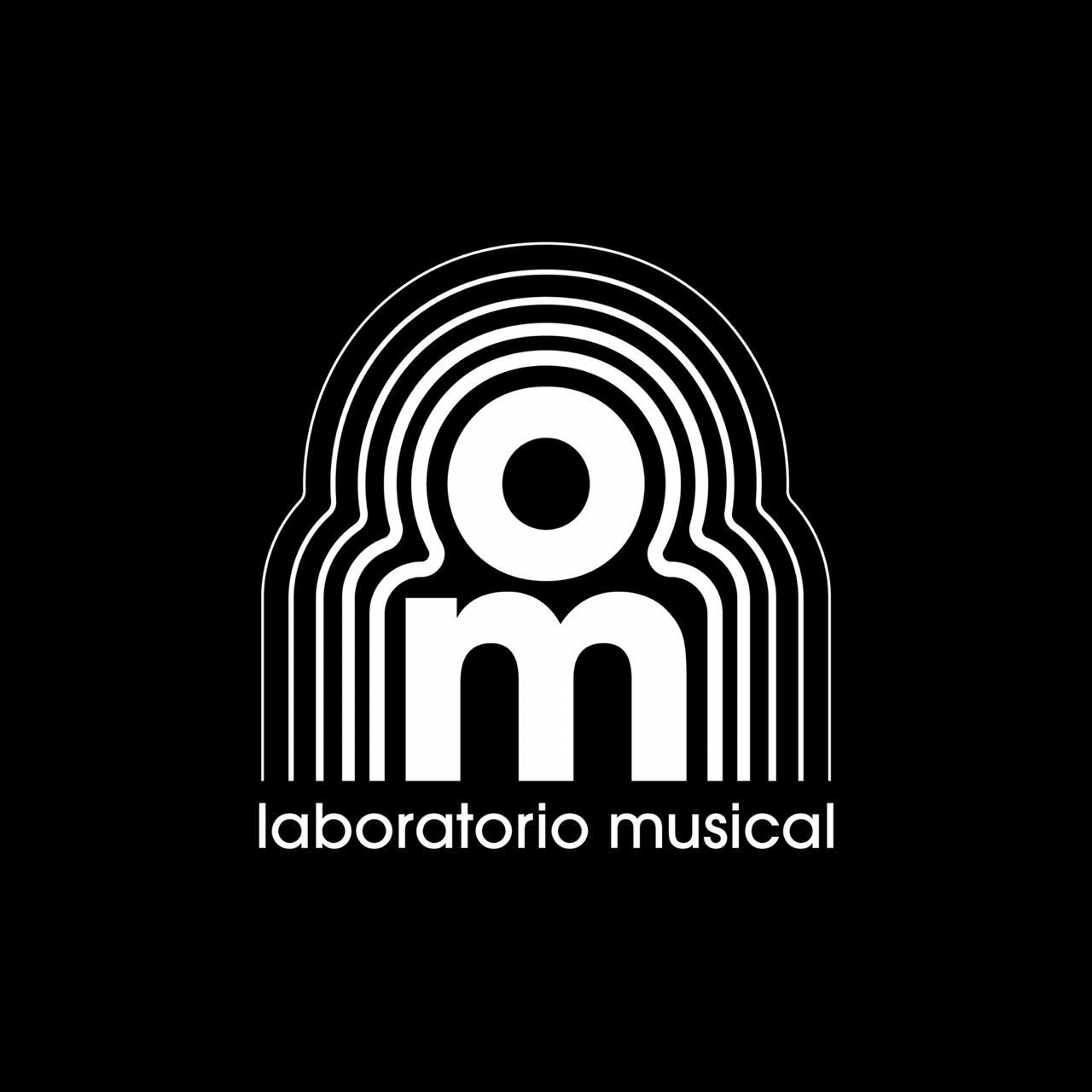 OM Laboratorio Musical Image