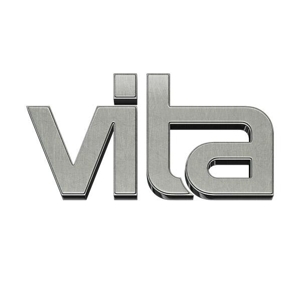 VITA - Estudios de Animación S.A.S Image