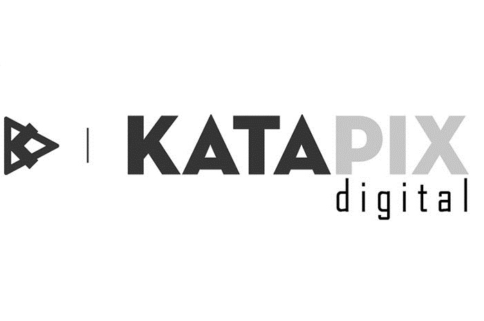 Katapix Digital Image