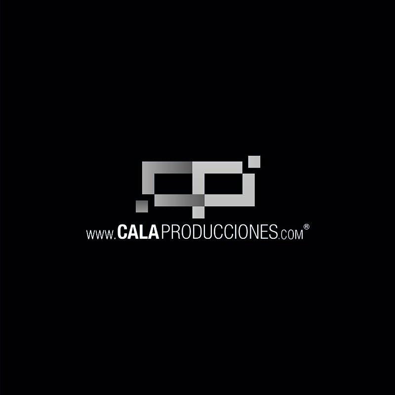 Cala Producciones Image