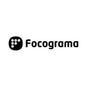 Focograma y CAM