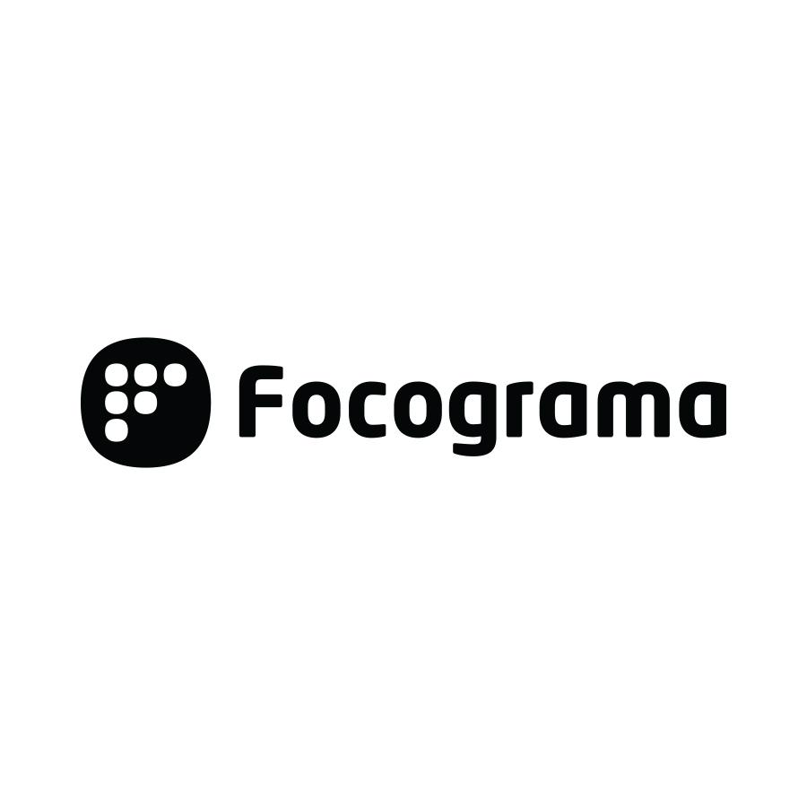 Focograma S.A.S Image