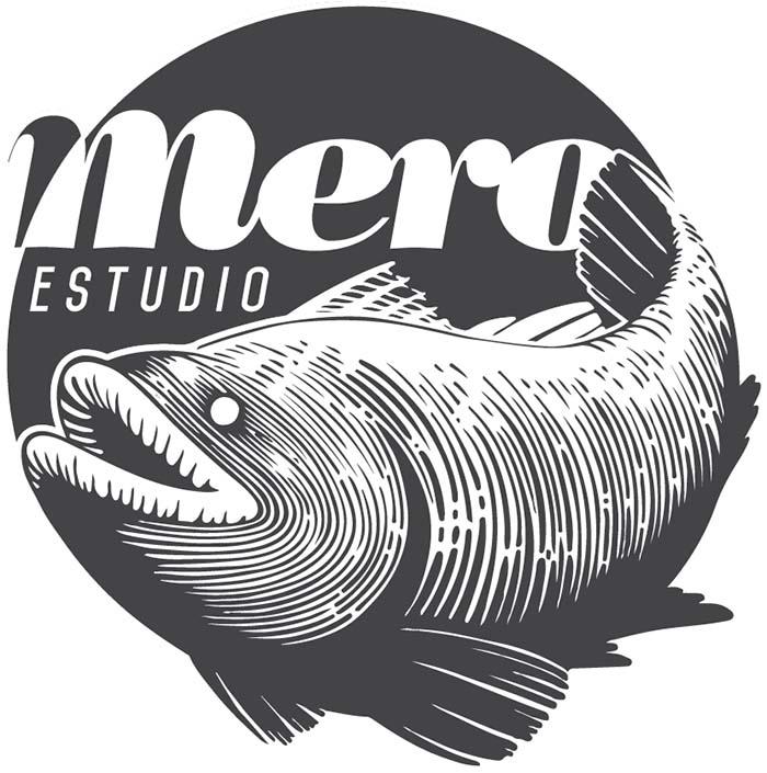 MERO estudio Image
