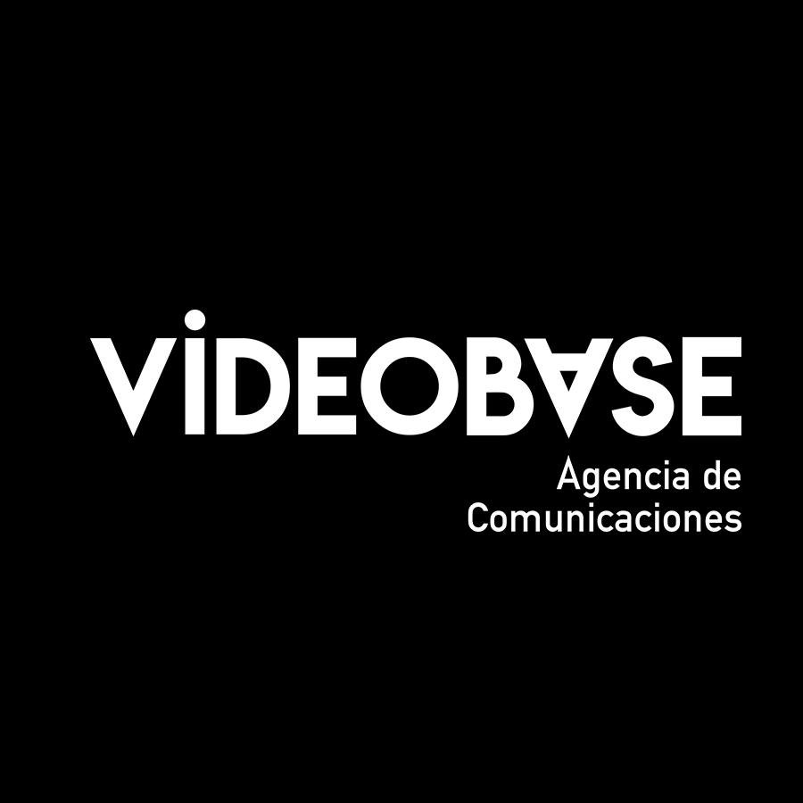 Videobase Agencia Image