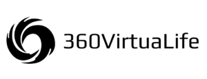 virtualLife CAM