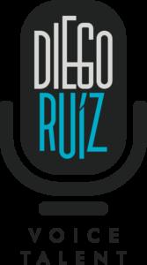 Diego Ruiz y CAM