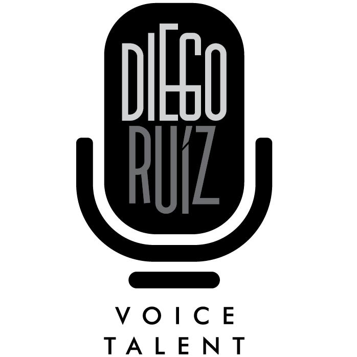 Diego Ruiz Image