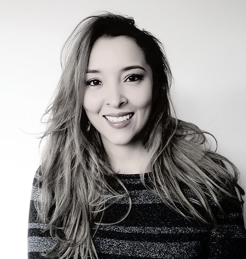 Biviana Márquez Image