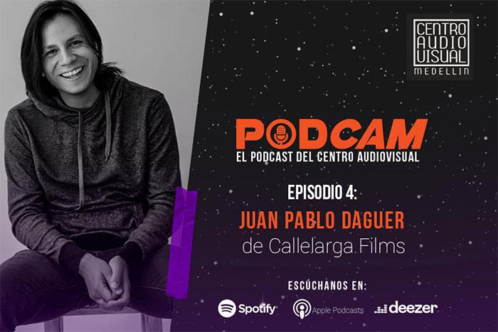 podCam_Callelarga