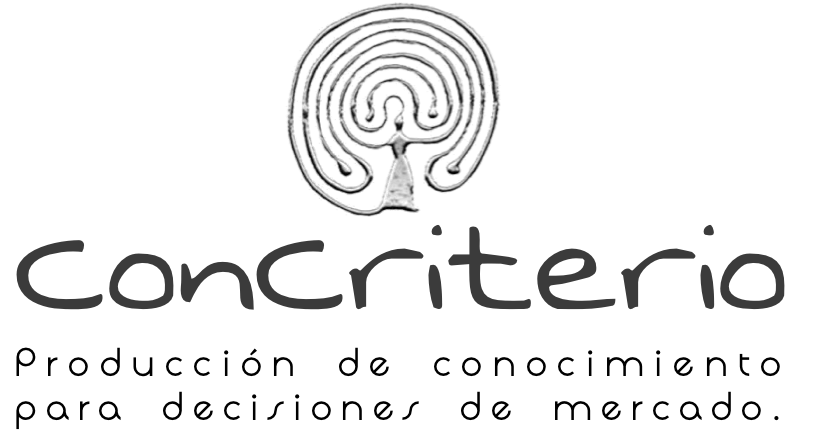 CONCRITERIO Image