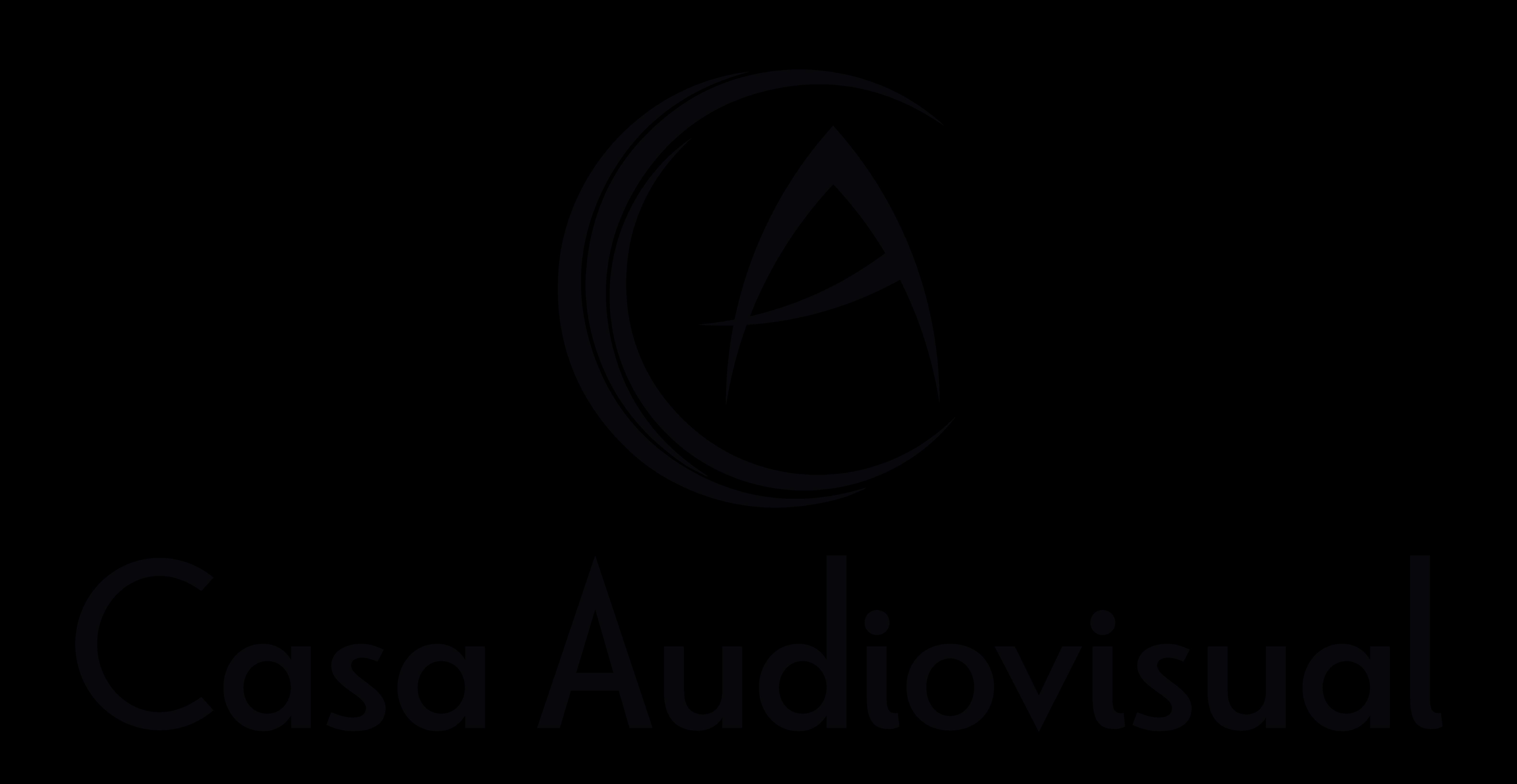 Casa Audiovisual Image