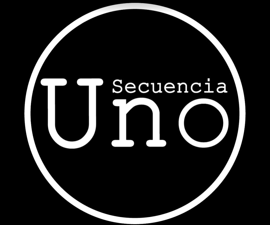 Secuencia Uno Image